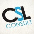 CSL Consult – Ecommerce Developer
