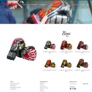 GS Web Design - Ecommerce Developer / Setup Expert -