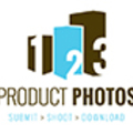 123 Product Photos, LLC – Ecommerce Photographer
