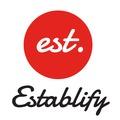 Establify – Ecommerce Marketer / Setup Expert