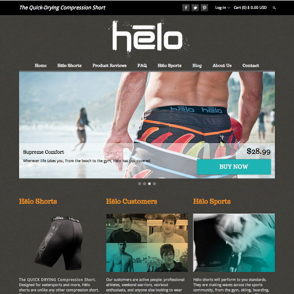Hēlo Clothes (www.heloclothes.com)