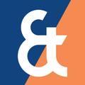 360 & 5 – Ecommerce Designer / Developer / Setup Expert