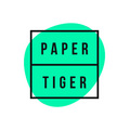 Paper Tiger – Ecommerce Designer / Developer