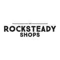 Rocksteady Shops – Ecommerce Designer / Marketer / Setup Expert