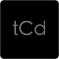 tCd Digital – Ecommerce Setup Expert