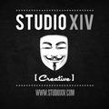 Studio XIV Design – Ecommerce Designer / Setup Expert