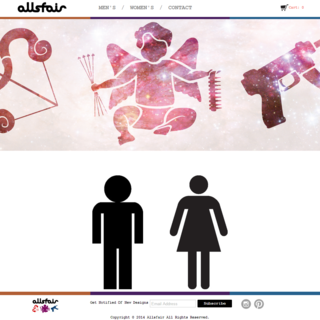 http://www.allsfairapparel.com/