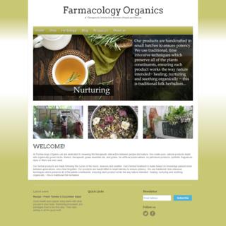 http://farmacologyorganics.com/