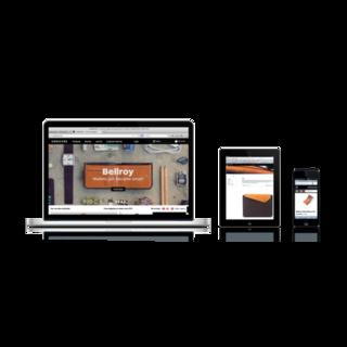 Webshopandgo - Ecommerce Designer / Developer / Photographer / Marketer / Setup Expert - Responsive webdesign