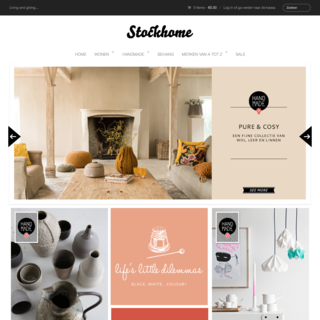 Webshopandgo - Ecommerce Designer / Developer / Photographer / Marketer / Setup Expert -