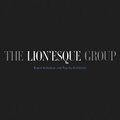 Lionesque Group – Ecommerce Marketer / Setup Expert