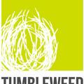 Tumbleweed PDX – Ecommerce Marketer / Setup Expert