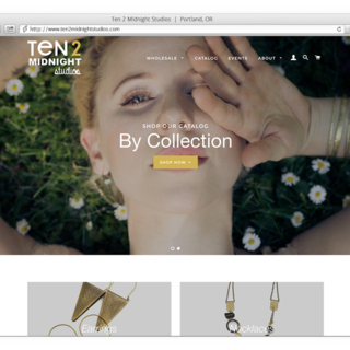 Ten2MidnightStudios.com