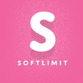 Softlimit's logo