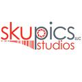 SKUpics, LLC – Ecommerce Photographer