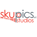 SKUpics Studios – Ecommerce Photographer