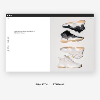 Bristol Studio — bristol-studio.com