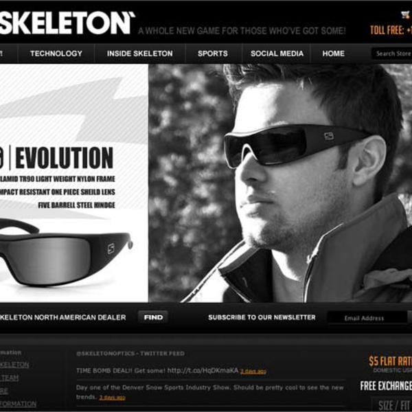 www.skeletonoptics.com