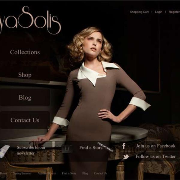 www.lyasolis.com
