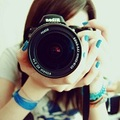 605Pix Studio - Ecommerce Photographer