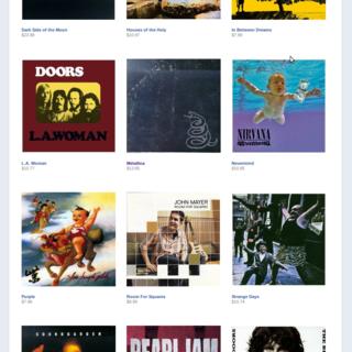 Fliptabify Facebook Store App