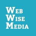 Web Wise Media - Ecommerce Designer / Marketer / Setup Expert