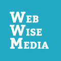 Web Wise Media – Ecommerce Designer / Marketer / Setup Expert