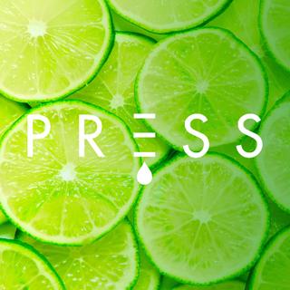 Web Wise Media - Ecommerce Designer / Marketer / Setup Expert - Press London