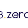3.ZERO/VSBLE – Ecommerce Designer / Developer / Photographer / Marketer