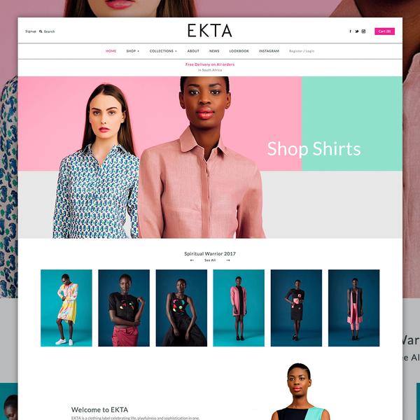 www.ekta.co.za