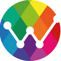 Webics Pty Ltd – Ecommerce Designer / Marketer