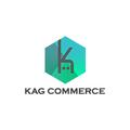 kagcommerce - Ecommerce Marketer / Photographer / Setup Expert