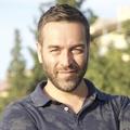 Filippo Conforti – Ecommerce Marketer / Setup Expert