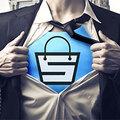 Start Selling Online – Ecommerce Setup Expert