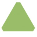 Latori – Ecommerce Setup Expert