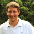 ShivarWeb – Ecommerce Marketer / Setup Expert