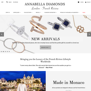 https://www.annabelladiamonds.com/
