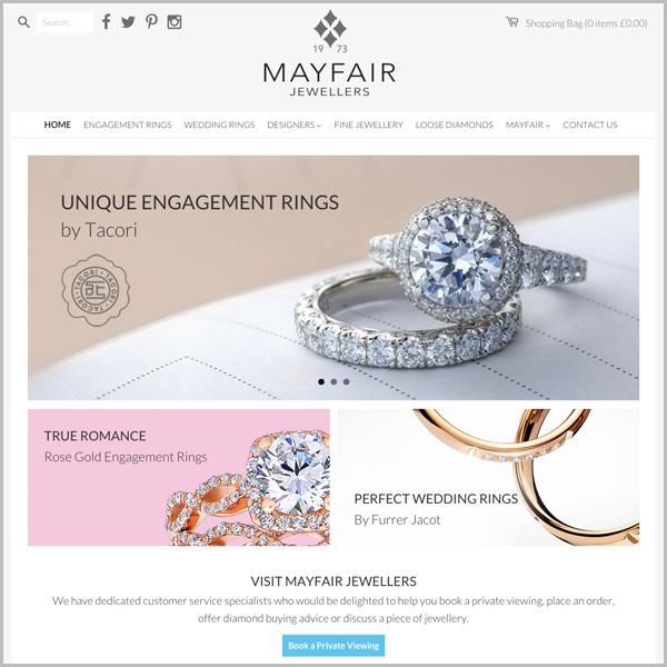 www.mayfairjewellers.com