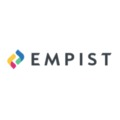EMPIST Agency (Formerly Lumia)'s logo