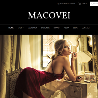 www.macovei.co.uk