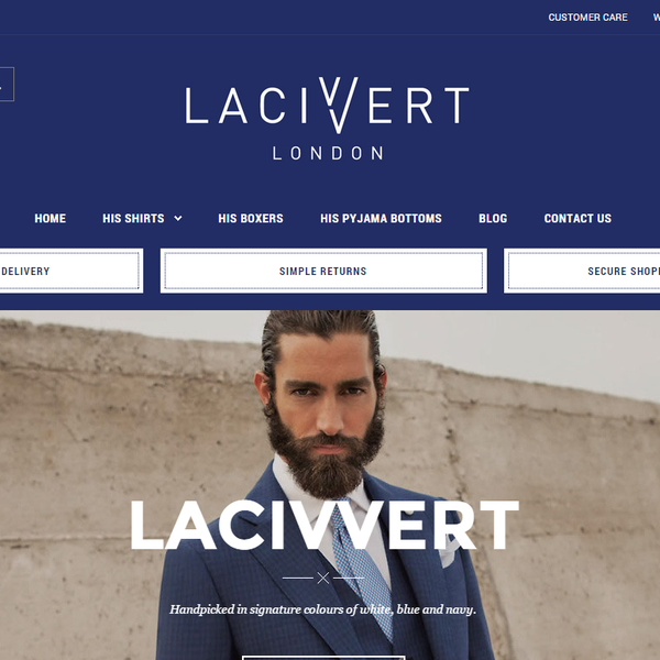 www.lacivvert.com