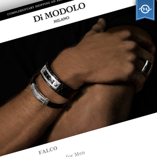 Dimodolo.com - Luxury Designer Jewelry