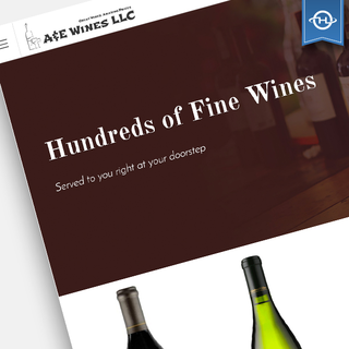 gowinedelivery.com - Great Wine, Great Prices