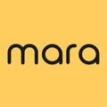 Mara99's logo