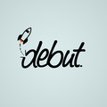 Debut Designs - Ecommerce Designer / Developer