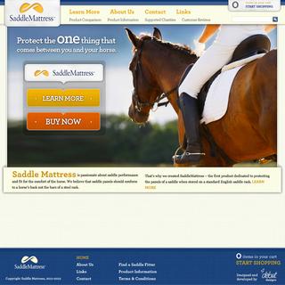 Debut Designs - Ecommerce Designer / Developer - 100% Custom Designed Theme