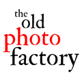 The Old Photo Factory - Ecommerce Photographer