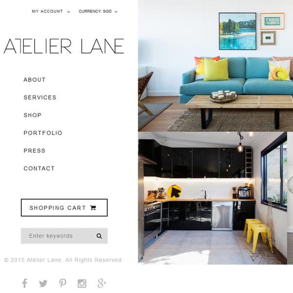 www.atelierlane.com