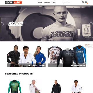 Transfer from Magento + 100% Custom Design = Amazing Shopify store!