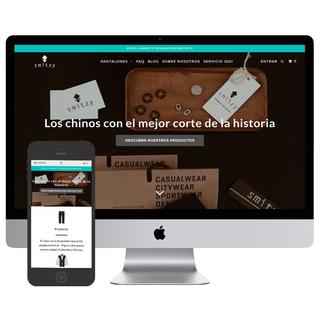 www.arch-max.com